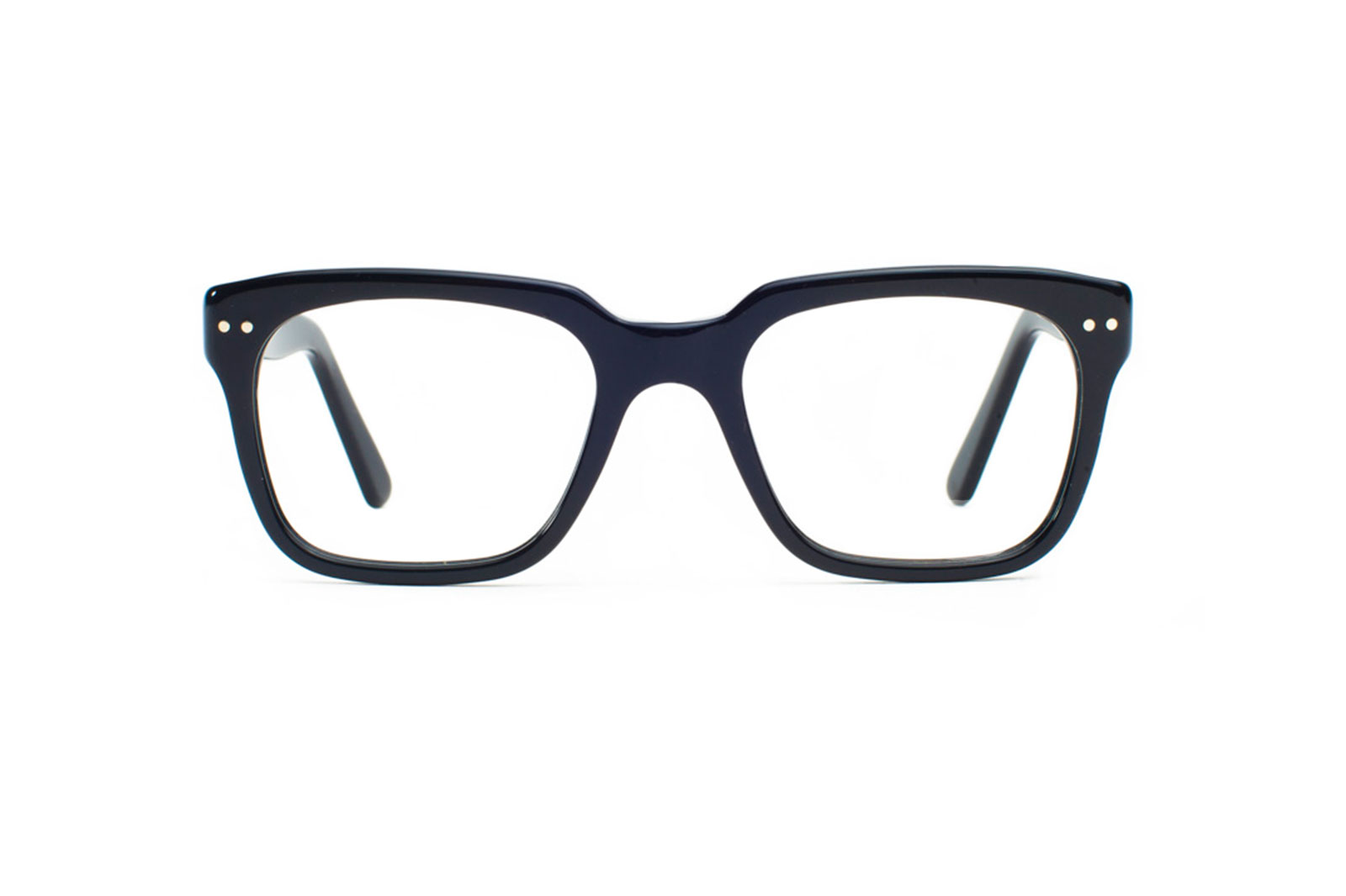 Boris Banovic Glasses