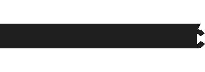 Boris Banovic Logo