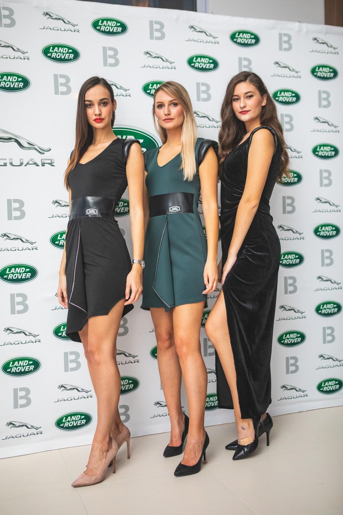 Boris Banovic Workwear